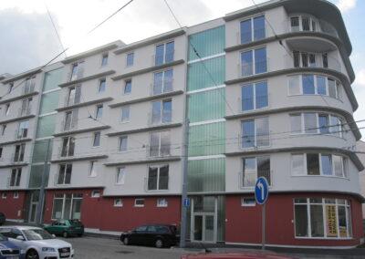 Plzeň 1